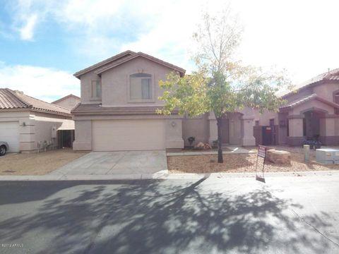 8802 E University Dr Unit 88, Mesa, AZ 85207