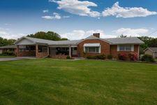 117 Sandidge Rd, Maryville, TN 37804