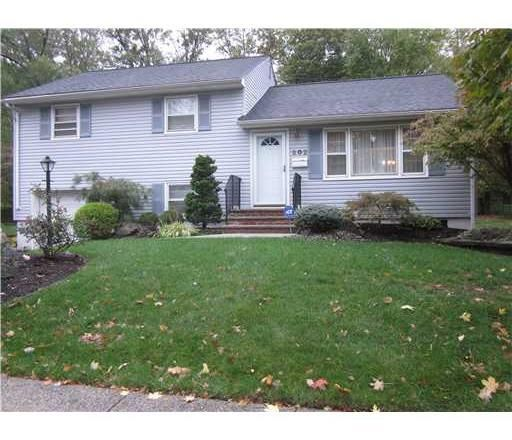 Two Family Homes For Sale In Hamilton Nj