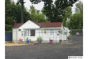 205 14th Ave Se Albany OR - Home For Sale and Real Estate Listing ...