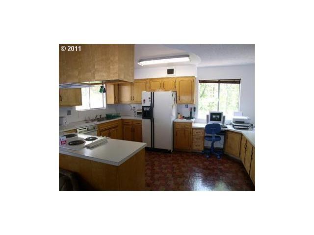 4450 Redwood Hwy Grants P Or 97527