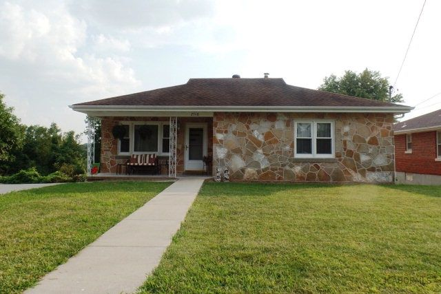 2518 st louis rd jefferson city mo 65101 home for sale