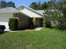 4168 Buglers Rest Pl, Casselberry, FL 32707