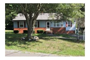 105 N Spruce Ave, Henrico, VA 23075