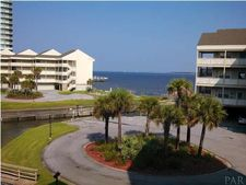 1150 Ft Pickens Rd Unit F7, Pensacola Beach, FL 32561