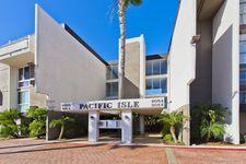 3050 Rue Dorleans Unit 210, San Diego, CA 92110