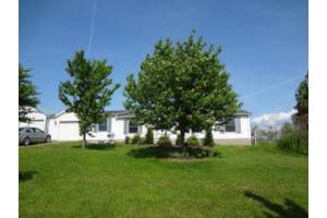 20585 Route 89, Corry, PA 16407