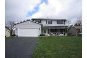 17672 W Winnebago Dr, WILDWOOD, IL 60030