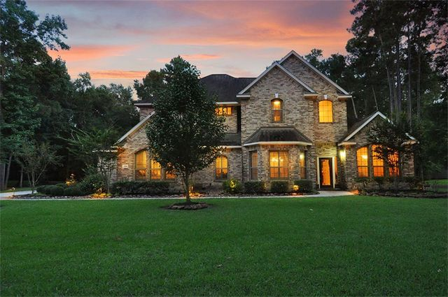 2968 hargrave rd huffman tx 77336 home for sale and