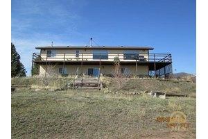 6790 Raven Rd, Helena, MT 59602
