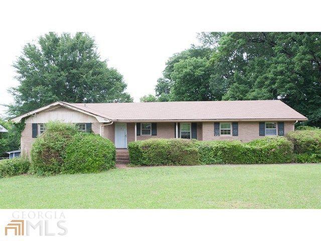 3772 lisa dr ellenwood ga 30294 home for sale and real estate