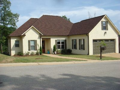 85 Tuscan Hills Dr, Oxford, MS