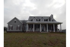 1860 Graves Rd, Stamping Ground, KY 40379