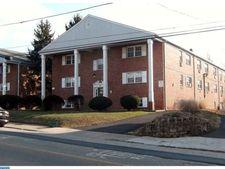 502 West Ave, Jenkintown, PA 19046