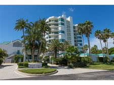 675 Longboat Club Rd Unit 27B, Longboat Key, FL 34228