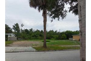 1230 Amherst Ct, Cocoa, FL 32922