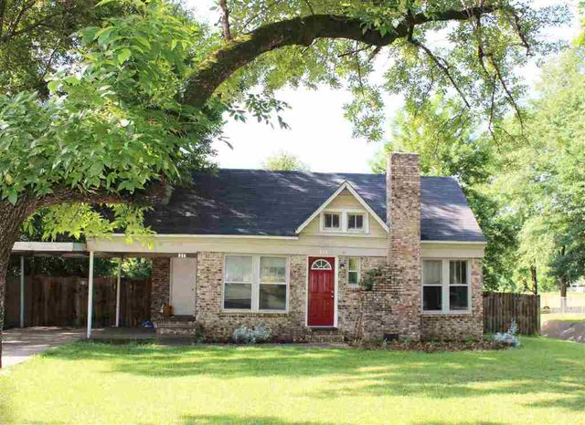 311 w 38th st texarkana tx 75503 home for sale and