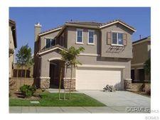 27106 Dolostone Way, Moreno Valley, CA 92555