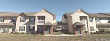 200 W Wheeler Ave, Terre Haute, IN 47802