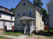 206 Oneil St, Kingston, NY 12401