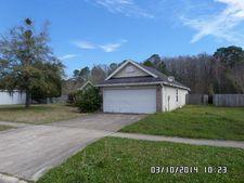 177 Devoe St, Jacksonville, FL 32220