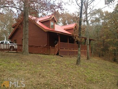 532 Melson Rd Sw, Cave Spring, GA