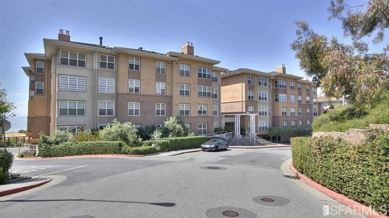 101 Crescent Way Apt 2304, San Francisco, CA 94134