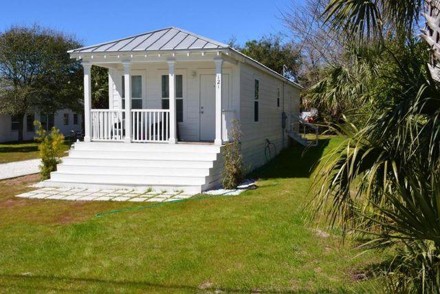 121 Wisteria Ln Panama City Beach Fl 32413 Home For