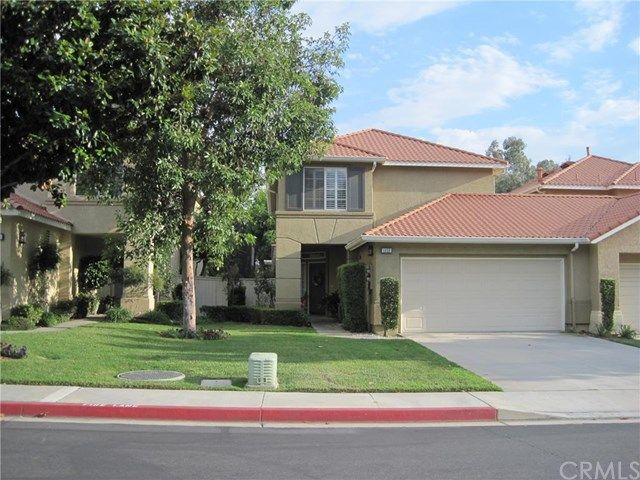 1458 augusta dr upland ca 91786 home for sale and real