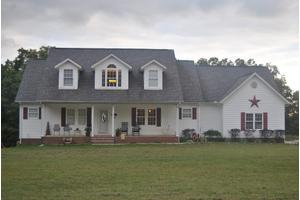glenhayes gay singles We know 7 properties and 93 residents on route 52, glenhayes wv discover property public reports, residents, sales and rent history, real estate value and risk factors.