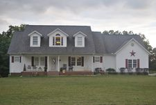 703 Old Horseford Rd, Louisa, KY 41230