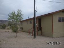 187275 Lomila - 4 Lots Total, Dolan Springs, AZ 86441