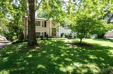 9013 Forest Lawn Dr, Brentwood, TN 37027