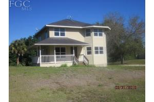 6070 Lacota Ave, Fort Myers, FL