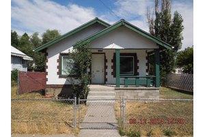 1519 Oregon Ave, Klamath Falls, OR 97601