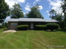 14379 State Road 100 W, Lake Butler, FL 32054