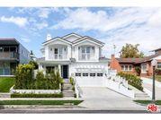 2529 Patricia Ave, Los Angeles, CA 90064