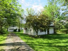 19665 Third St, Meadville, PA 16335
