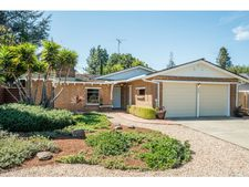 1628 Don Ct, Mountain View, CA 94040