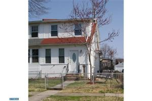 Photo of 546 Delaware Ave,Norwood, PA 19074