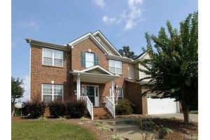 10437 Chandler Way, Raleigh, NC 27614