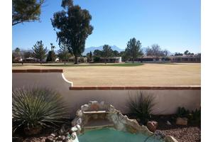 266 E Paseo Churea, Green Valley, AZ 85614