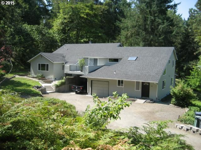 985 lorane hwy eugene or 97405 home for sale and real