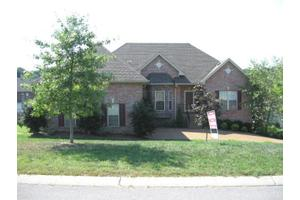 139 Wynlands Cir, Goodlettsville, TN 37072