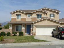 6888 Caitlin St, San Bernardino, CA 92407