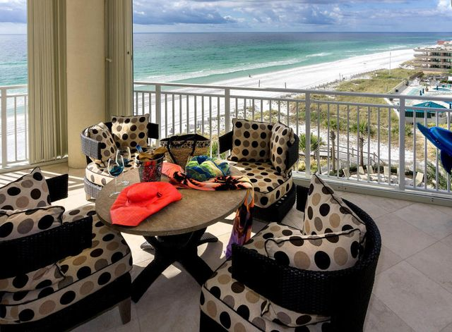 219 Scenic Gulf Dr Unit 410 Miramar Beach Fl 32550 Home For Sale And Real Estate Listing