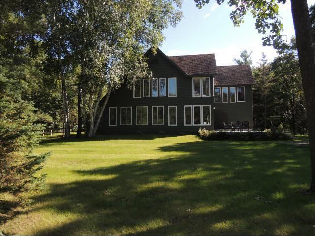 Tremendous 4512 Old Farm Ln Pine River Mn 56474 Realtor Com Download Free Architecture Designs Rallybritishbridgeorg
