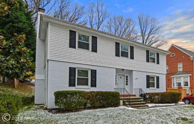3108 Russell Rd, Alexandria, VA