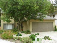 4258 Robbins St, San Diego, CA 92122