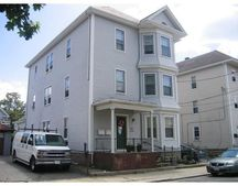 62 Spruce St, New Bedford, MA 02740